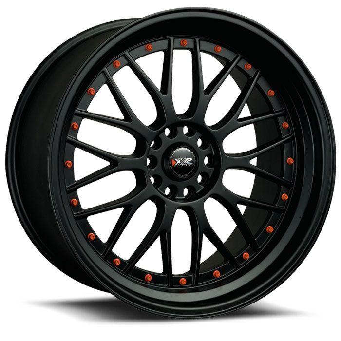 Best 25+ Black rims for cars ideas on Pinterest | Black rims for ...