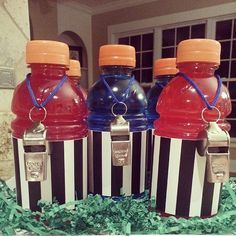 Hey, I found this really awesome Etsy listing at https://www.etsy.com/listing/264937330/football-referee-drink-wraps-super-bowl