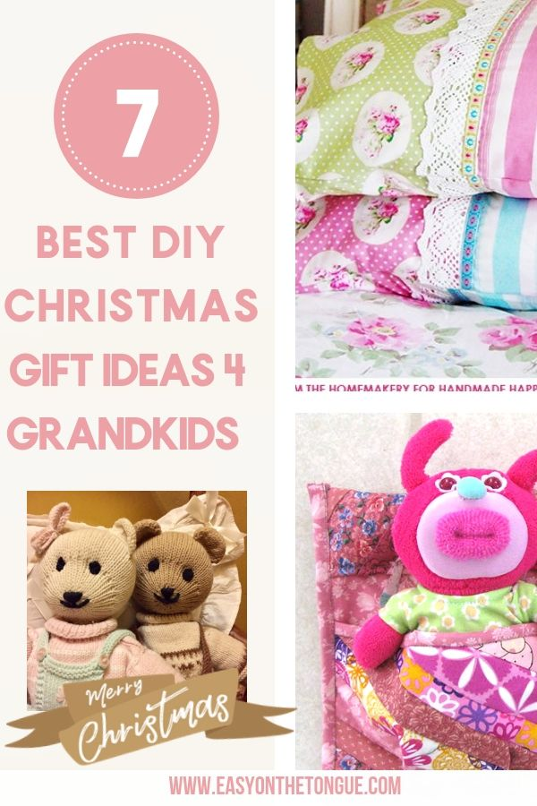 55 Christmas Gifts For Mom What To Get Mom For Christmas Giftideascorner Christmas Decorations Christmas Diy Simple Christmas