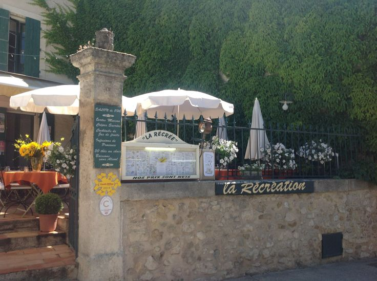 The 44 best images about Lourmarin-Provence on Pinterest