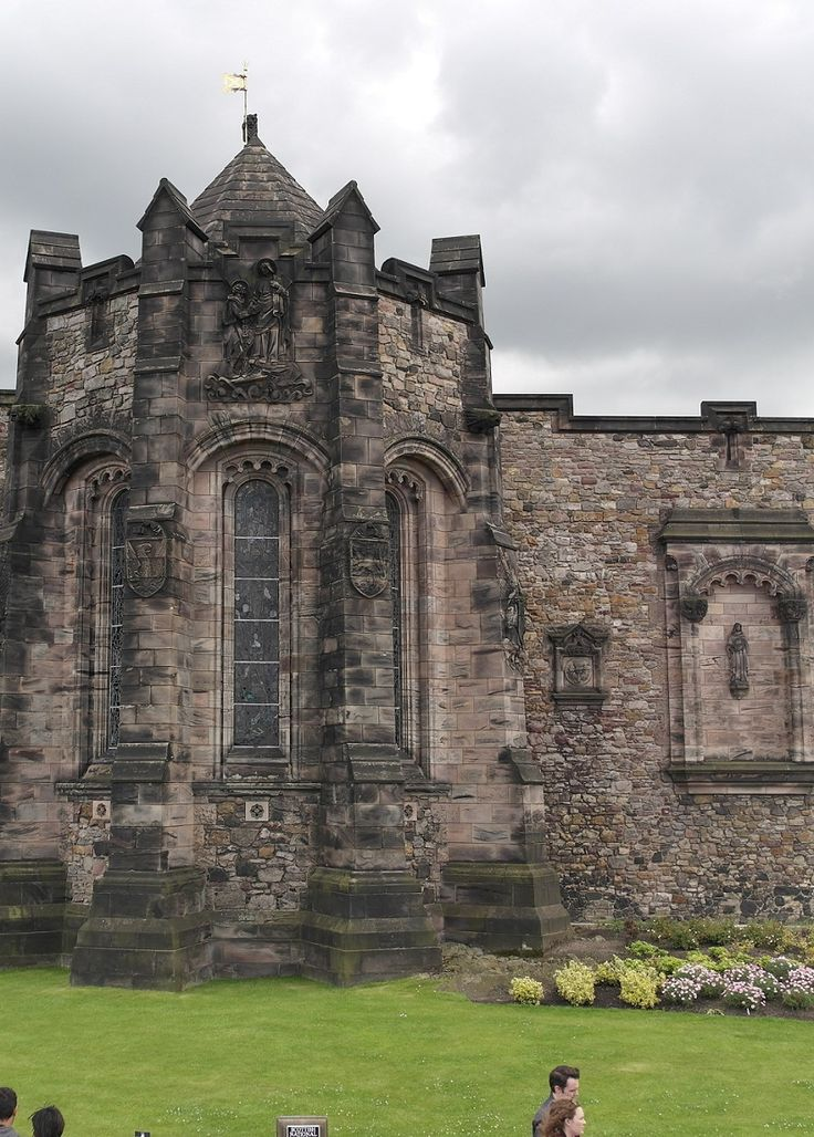 480 best images about edinburgh castle on pinterest for Tattoo edinburgh scotland