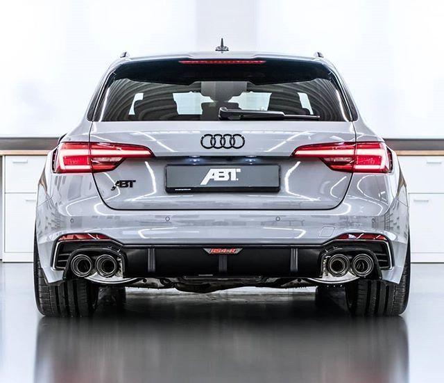 Abt Audi Audi Wagon Audi Rs8 Audi Cars