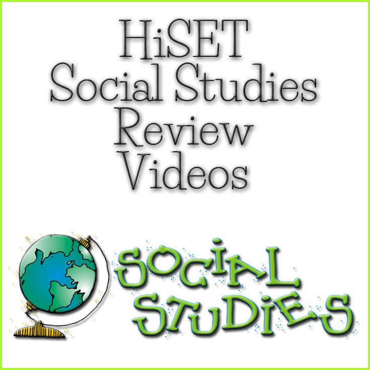 exam social studies ss001 Quizlet provides social studies test activities, flashcards and games start learning today for free.