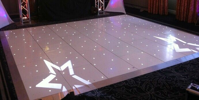 WLK-3-2 RGB 3 IN 1 Led twinkling blake and white led dance floor star  https://www.facebook.com/VickyHuangwavelighting  Skype:wavelighting01 whatsapp:+8618933995949