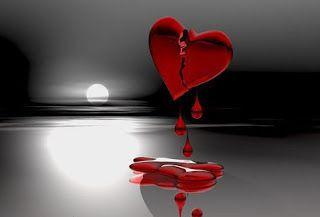 Fekete Toll (Black Pen): Szerelem és erotika, dráma egy férfi szívben! (psz...