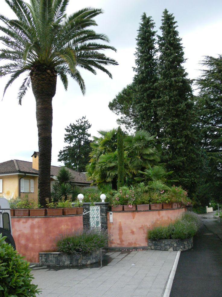 Lugano 3