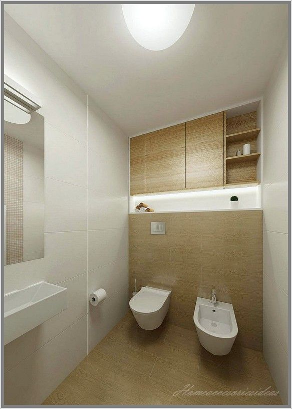 91 best Home Ideen images on Pinterest Ideas, Architecture and - badezimmer fliesen creme holzoptik