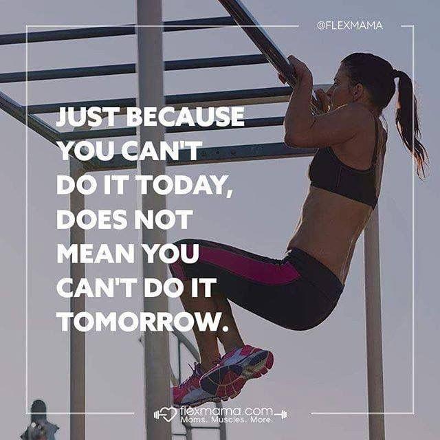 Perseverance!!                                                                                                                                                                                 More
