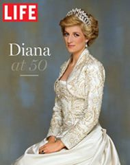 Designed by Victor Edelstein this gown was one Diana's favorite.  Worn to the Elysee Palace in Paris during their official visit , November 7, 1988 and in New York at a Wintergarten gala dinner in 1989. $90,500.00 Purchased by Kate McEnroe of AMC.
