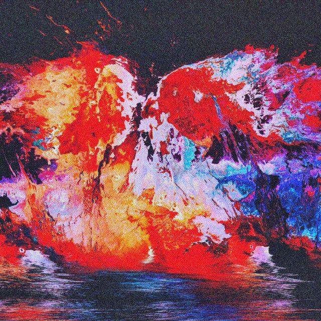 Loveblood by Sundara Karma