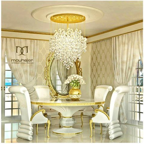 15 best furniture images on pinterest syria uae and for International decor uae