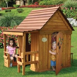 1000 Ideas About Playhouse Furniture On Pinterest