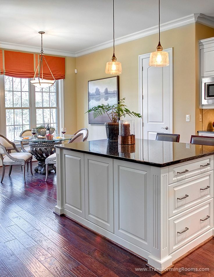 Pin by Transforming Rooms Interior Design, Greensboro, NC ...