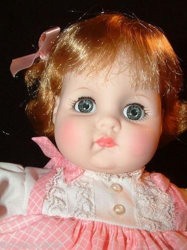 1769 Best Puppen Vintage Dolls Vintage Images On