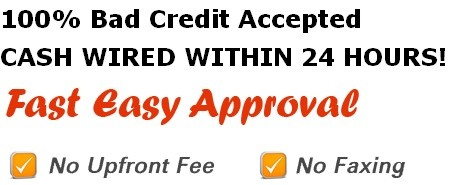 No credit check loans will help you grasp instant money who is suffering from their past credit mistakes. Browser can apply with us without any credit check. Apply now today;-  http://www.unsecuredcashloans.me.uk/no_credit_check_loans.html