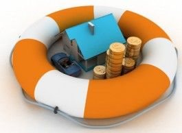 A guest post on Home Insurance vs Home Warranty at The Massachusetts Real Estate News Blog: http://massrealestatenews.com/home-warranties-vs-home-insurance/