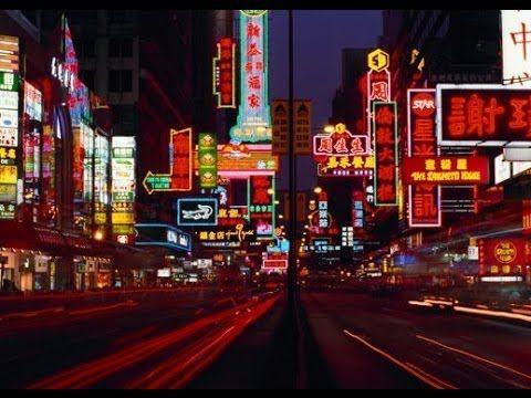 Visiting Hong Kong? Top 10 attractions and travel tips - YouTube
