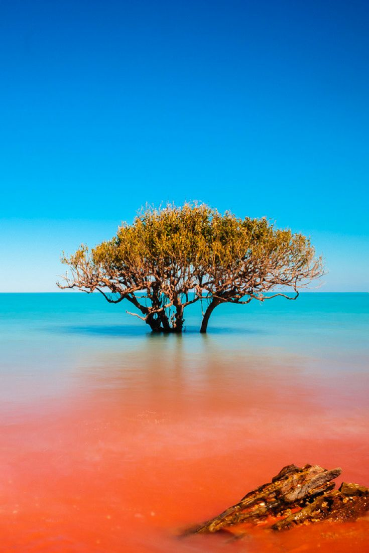 20 Photos of the Most Amazingly Beautiful Places in Australia