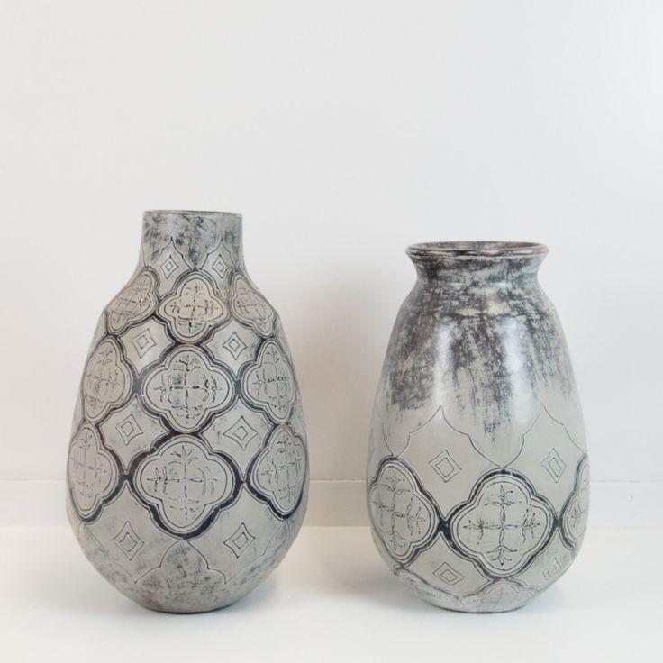 Victory Vase (L)