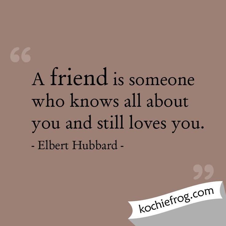 Dp Bbm Kata2 Bijak Persahabatan Kutipan Teman Kutipan