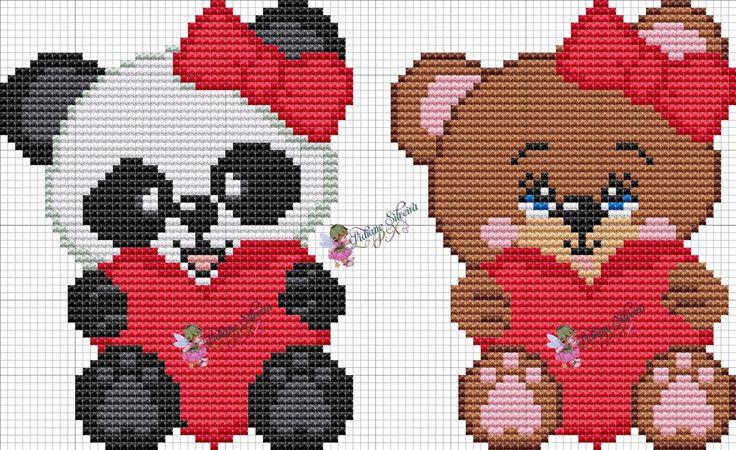 Ursinho+panda.jpg (1600×980)