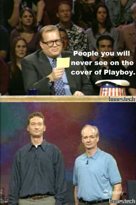 "I love ""Whose Line""! #funny #playboy    https://www2.axeapollo.com/en_CA/9356/philip-girgis"
