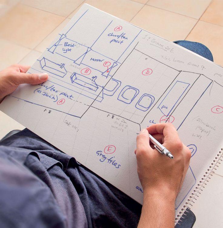 SanCeram - Set Design & Build, Photography & Brochures, Shropshire