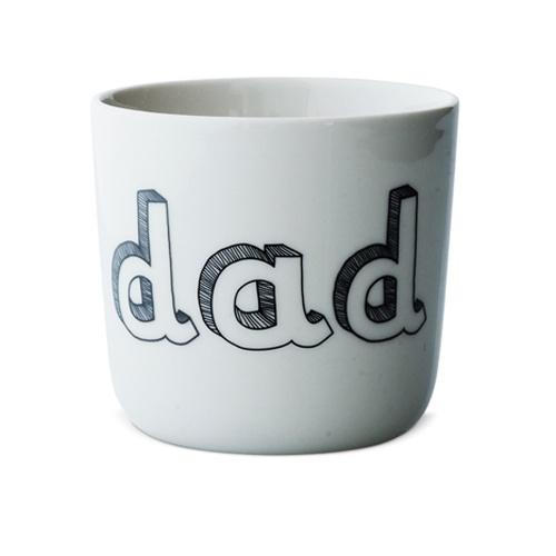 dad-cup
