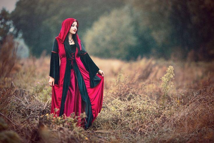 https://www.etsy.com/uk/listing/471829070/fyre-faery-dress-handmade-coat-style?ref=shop_home_active_5