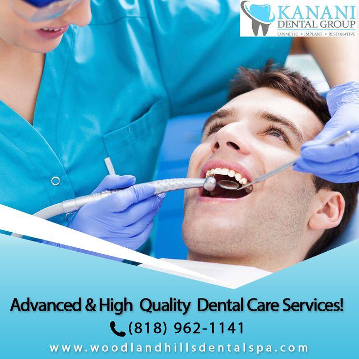 Where smiles come alive. dental_implant_cost tarzana