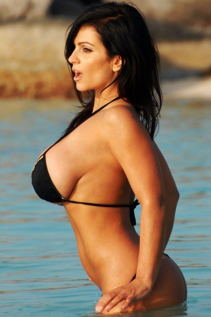 Nane nude Nude Photos