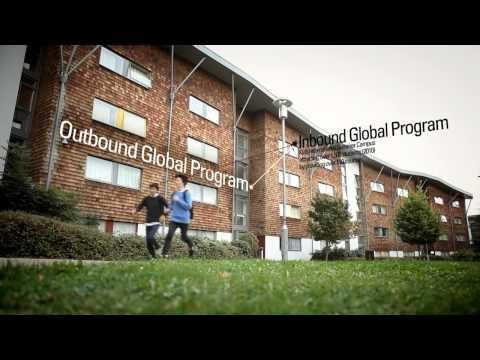 2012년 고려대학교 새 홍보 영상 (Korea University New PR Movie - 2012 ver).wmv