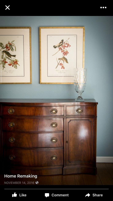 Nimbus Bedroom Furniture 17 Best Ideas About Nimbus Gray On Pinterest Interior Color