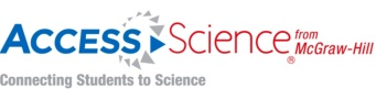 AccessScience online science database features fully searchable content from McGraw-Hill's Encyclopedia of Science & Technology. AccessScience provides access to authoritative articles in all major areas of science and technology [McGraw-Hill].