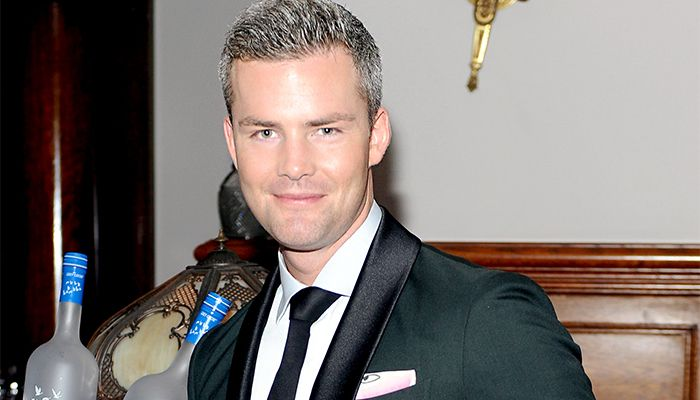 Ryan Serhant Height, Weight, Age & Wife  #ryanserhant http://gazettereview.com/2017/12/ryan-serhant-height-weight-age-wife/