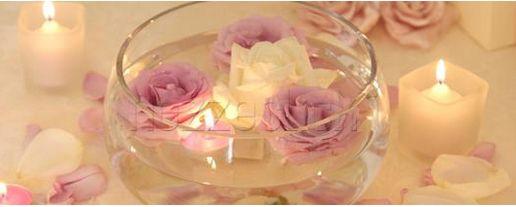 barattoli di vetro decorati - Cerca con Google