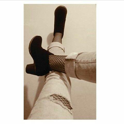 #zapatos #mayas