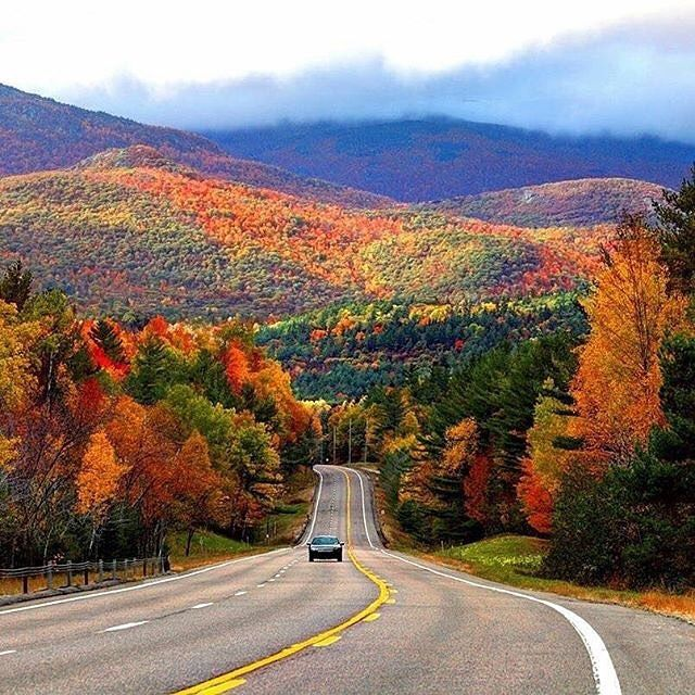 Image result for nova scotia in the fall