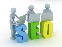 SEO Marketing Agencies