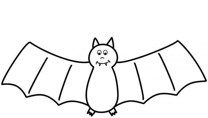 bat mitzvah coloring pages - photo#21