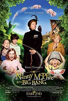 Google Image Result for http://upload.wikimedia.org/wikipedia/en/thumb/3/32/Nanny_mcphee_and_the_big_bang_ver2.jpg/220px-Nanny_mcphee_and_the_big_bang_ver2.jpg