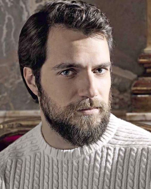 Henry Cavill, Men's Fashion, Actor, Male Model, Good Looking, Beautiful Man, Guy, Handsome, Cute, Hot, Sexy, Eye Candy, Muscle, Hunk, Hairy Chest, Abs, Six Pack, Fitness (Superman, Man of Steel, Justice League) ヘンリー・カヴィル 俳優 男性モデル フィットネス (スーパーマン マン・オブ・スティール ジャスティス・リーグ)
