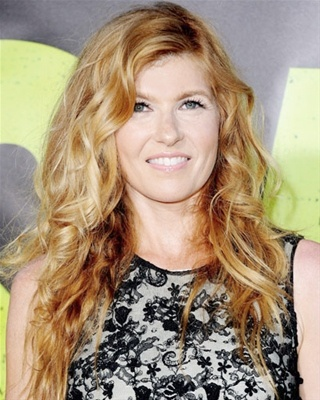 strawberry blonde highlights - Google Search