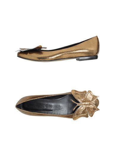 EMMA LOU - Ballet flatsFlats Emma, Flats Online, Ballet Flats