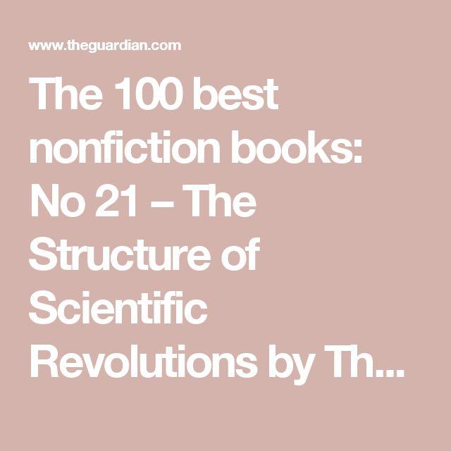 impact of scientific revolution