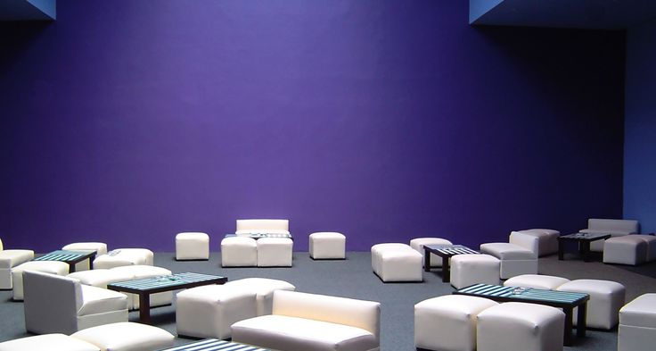 Renta de salas lounge en D.F. polanco, santafe, interlomas, coapa, cancun www.studio89.com.mx