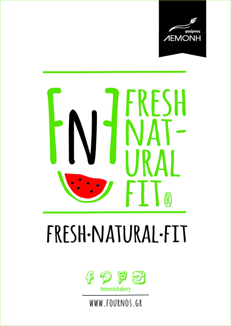Fresh natural fit: The FnF meals are here to blow your mind  #healthy #FnF #fresh_natural_fit