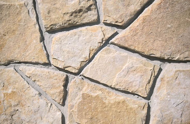 Wall Joint Compound : Best joint compound art and ideas images on pinterest