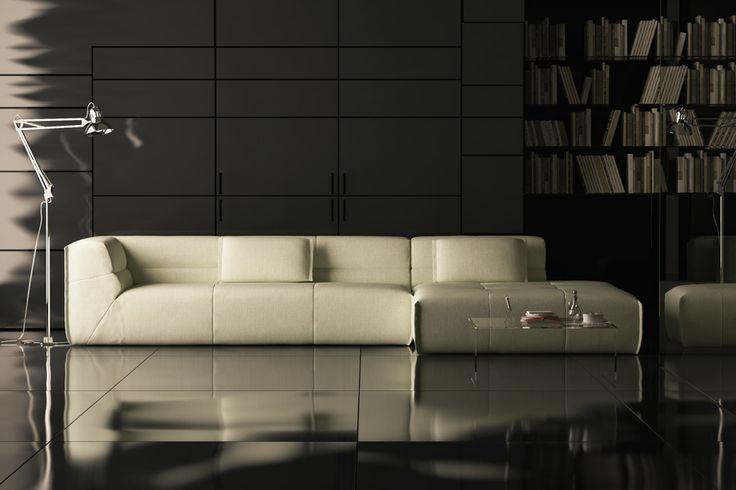 Kolekcja Piero - Adriana Furniture. Dostępna w sklepie internetowym: http://www.adriana.com.pl/Kolekcja/Sofy