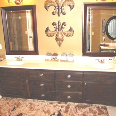 Bathrooms - D M Outdoor Living Spaces | Outdoor living ... on D&M Outdoor Living Spaces id=74171